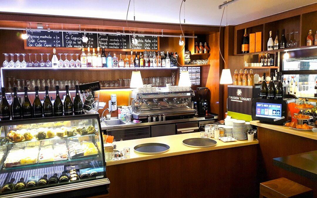 Cappuccino #Cafe#Latte Macchiato#Kuchen#🌞pur